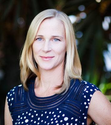 Dana Steindorf - ActiveMed Integrative Health Center