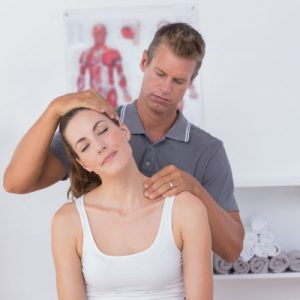 7 Chiropractic treatments special